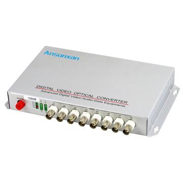 AS-OPL6008T/R-F1数据