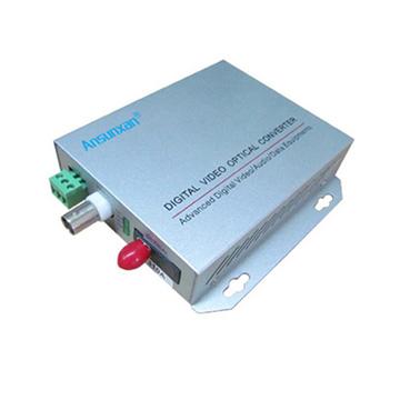 AS-OPL6001T/R不带数据
