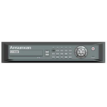 AS-DVR8208D1