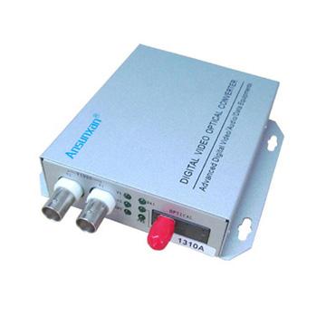 AS-OPL6002T/R-F1数据